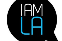 I AM Los Angeles//Helemaalloos