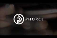 Phorce Bag